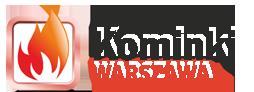 KominkiWarszawa.pl